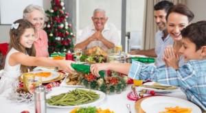 Actividades navideñas para pasar las fiestas