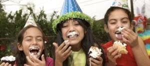 Actividades divertidas para niños de 9 años