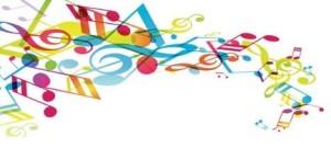 Cómo elegir la mejor música para una fiesta de niños