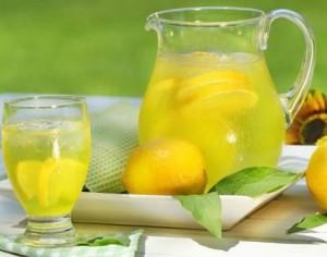 como-hacer-la-mejor-limonada
