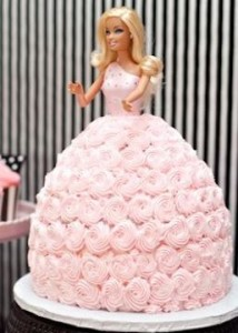 decorar-tu-tarta-de-cumpleanos-de-princesa