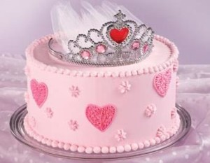 ideas-para-decorar-tu-tarta-de-cumpleanos-de-princesa