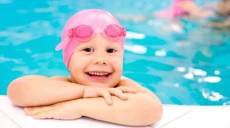 juegos-en-la-piscina