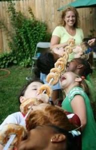 juegos-para-una-fiesta-infantil