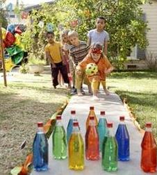 los-mejores-juegos-para-una-fiesta-infantil