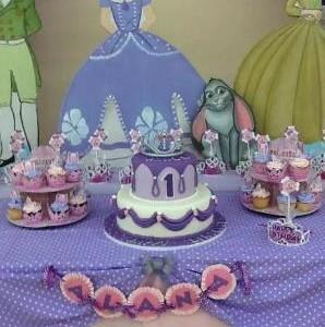 tarta-de-princesa
