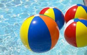 tu-fiesta-en-la-piscina