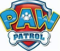 Videojuegos de la patrulla canina