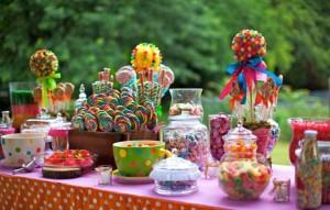 donde-comprar-decoracion-fiesta-infantil-decoracion