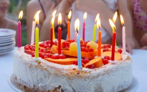 donde-comprar-decoracion-fiesta-infantil-pastel-2