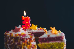 donde-comprar-decoracion-fiesta-infantil-pastel